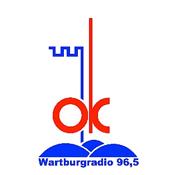 Radio Wartburg-Radio