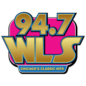 Radio 94.7 WLS Chicago's Classic Hits