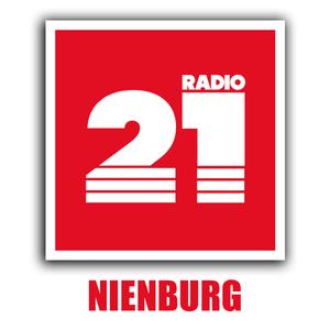 Radio RADIO 21 - Nienburg