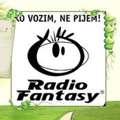 Radio Radio Fantasy Rotterdam