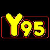 Radio KCXY - Y-95 95.3 FM