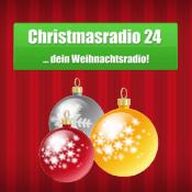 Radio christmasradio24