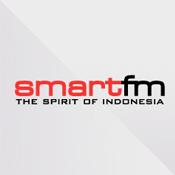 Radio Smart FM 101.1 Banjarmasin