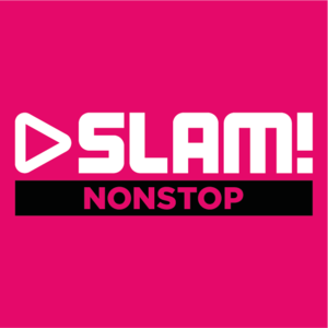 Radio SLAM! NON STOP