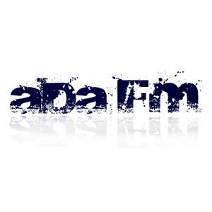 Radio ADA FM