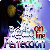 Radio Radio Perfección FM