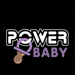Radio Power Türk Baby
