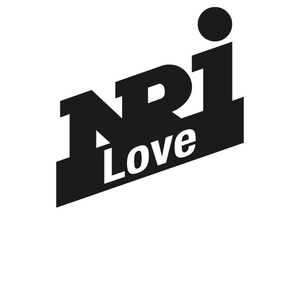 Radio NRJ LOVE