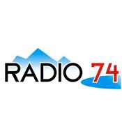 Radio Radio 74