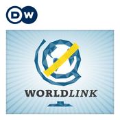 Podcast WorldLink | Deutsche Welle