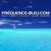 Radio Fréquence-Bleu Radio