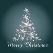 Radio hitradio-christmas