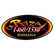Radio WHLY - La Raza 1580 AM