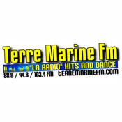 Radio Terre Marine FM