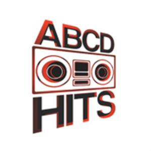 Radio ABCD Hits