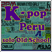 Radio Radio Kpop Peru