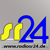 Radio radiosr24