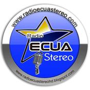 Radio Radio Ecua Stereo HD