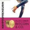 Der Krypto-Podcast