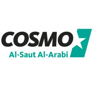 Radio COSMO - Al-Saut Al-Arabi