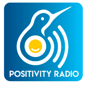 Radio Positively Sleep Kids