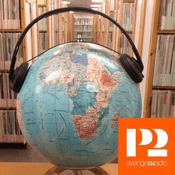 Radio P2 Världen
