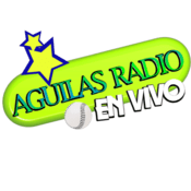 Radio Aguilas Cibaeñas Radio