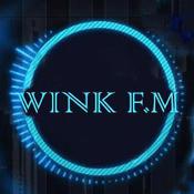 Radio Wink FM Uganda
