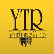 Radio YourTranceradio