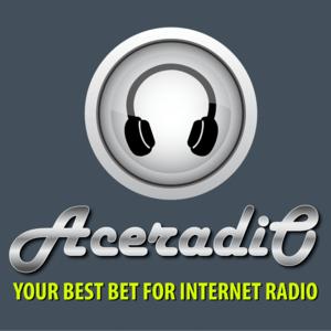 Radio AceRadio-Classic RnB