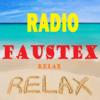 RADIO FAUSTEX RELAX