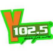 Radio Y 102.5 FM Kumasi