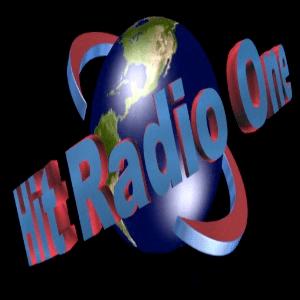 Radio Hit Radio One
