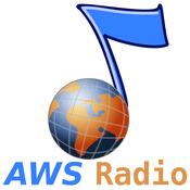 Radio AWS Radio