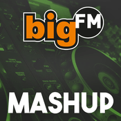 Radio bigFM MASHUP