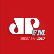 Radio Jovem Pan - JP FM Uberaba