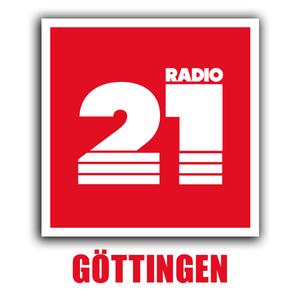Radio RADIO 21 - Göttingen