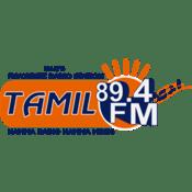 Radio Tamil 89.4 FM