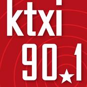 Radio KTXI 90.1 FM