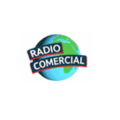 Radio Rádio Comercial Cabo Verde