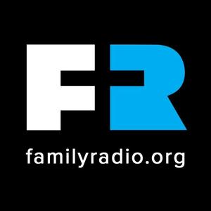 WKDN - Family Radio 88.3 FM