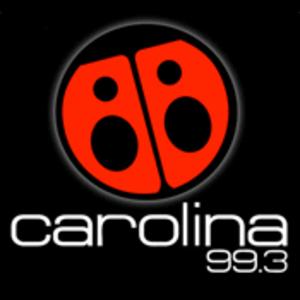 Radio Radio Carolina 99.3