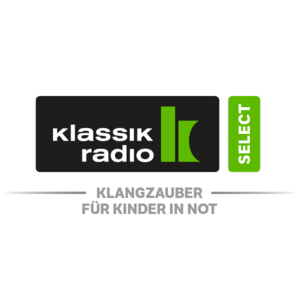 Radio Klassik Radio - Klangzauber für Kinder in Not