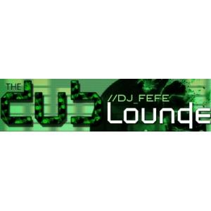 Radio The Dub Lounge