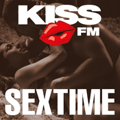 Radio KISS FM – ROMANTIC MUSIC - SEXTIME BEATS