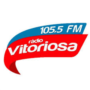 Radio Rádio Vitoriosa 930 AM