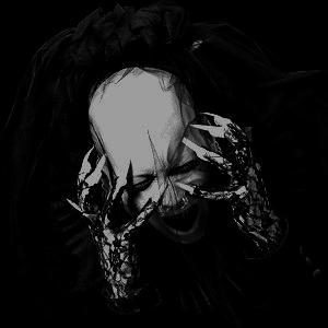 Radio Radio Caprice - Darkwave/Ethereal