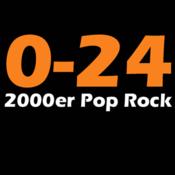 Radio 0-24_2000er_pop_rock