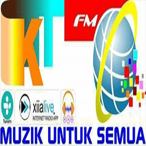 Radio KTFM Muzik Untuk Semua