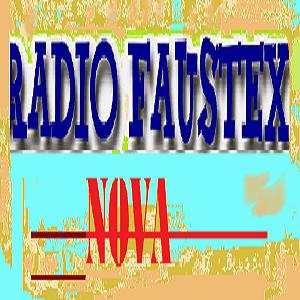 Radio RADIO NOVA/FAUSTEX